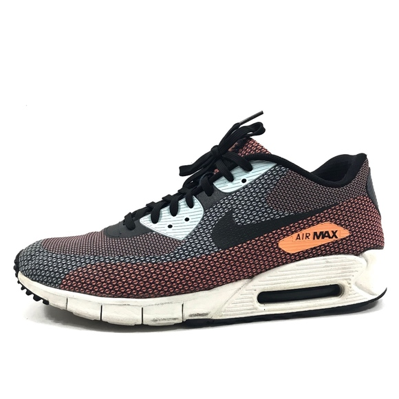 the latest 74d05 b833b Nike Air Max 90 JCRD